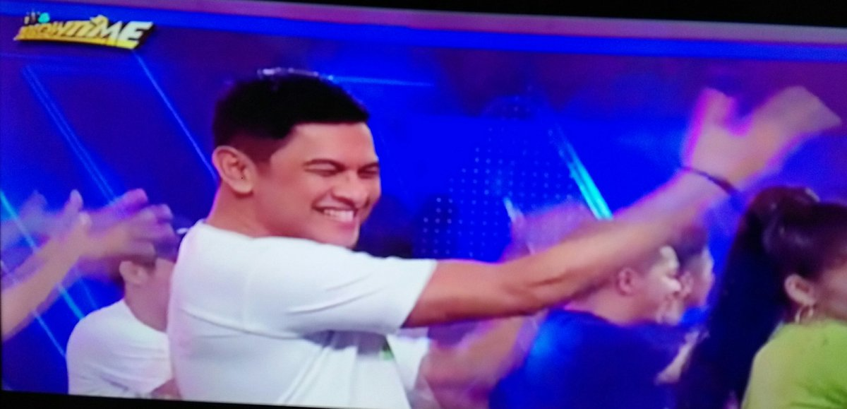 garyvalenciano tagged Tweets and Downloader | Twipu