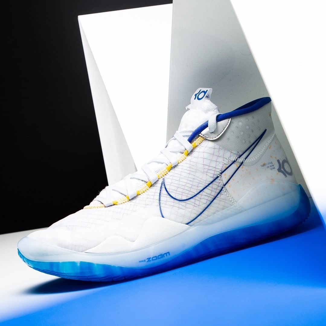 cd45c87f6e67 dubnation this playoff ready nike kd 12 drops on may 3 champssports