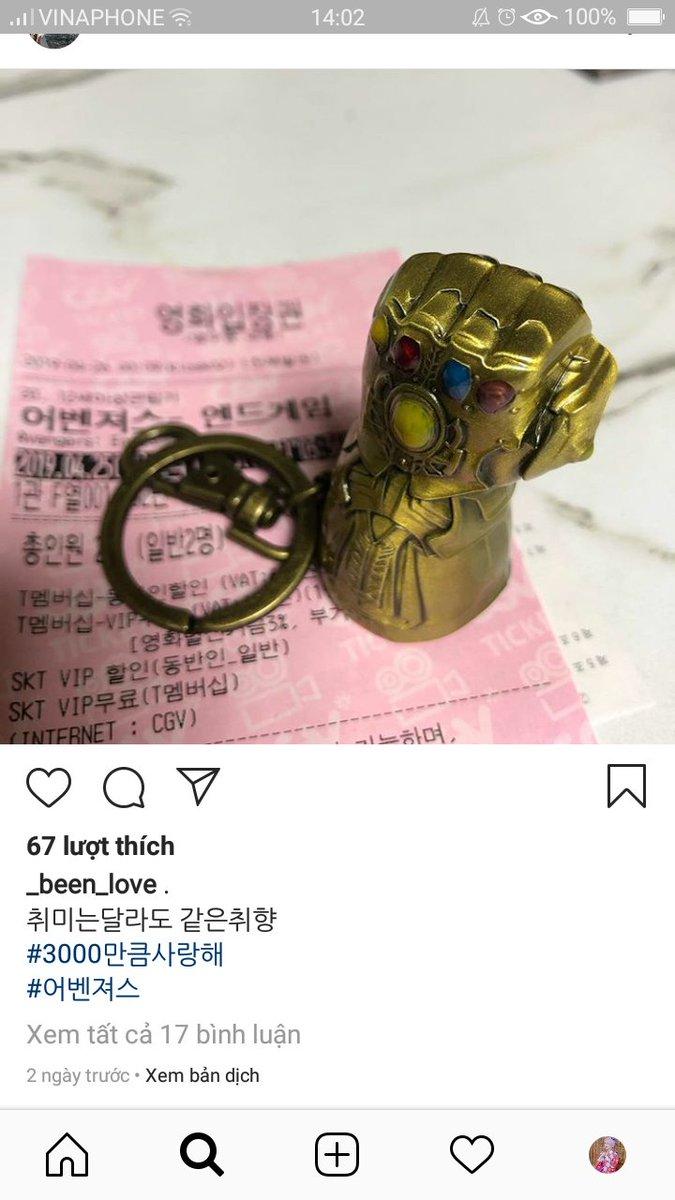 Meimei_cos on Twitter: