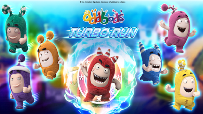 indian gamer roblox Animationxpress Com On Twitter How Western Game Oddbods Turbo Run Is Interspersing With The Indian Gaming Market Take A Look Https T Co Ef6pbcahla Oddbodsturborun Content Gaming Gamer Xbox Fortnite Follow Cool Roblox Vfx Ar Vr