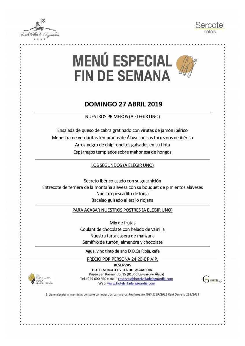 Restauranteelmedocalaves Hashtag On Twitter