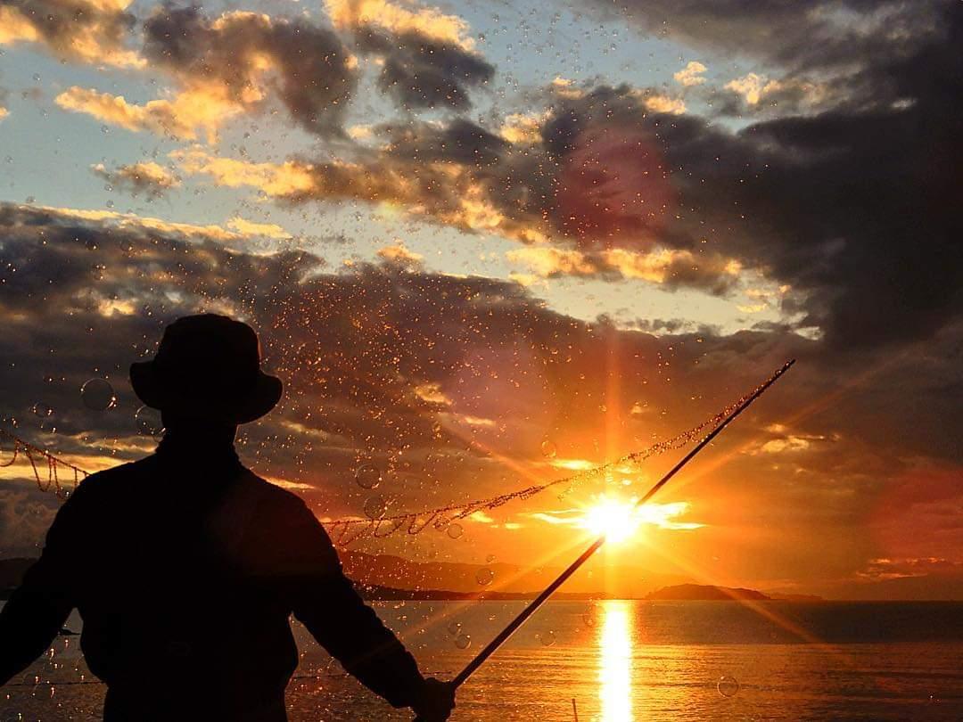 明日の虹ヶ浜は風がおだやかであってほしい…。  ニジマルのイベントは15時00分で終了だけど、その後もシャボン玉液がある限りゆるゆると飛ばして遊んでいるよ!  わーわーわー‼️ https://t.co/xS75EnpgAG