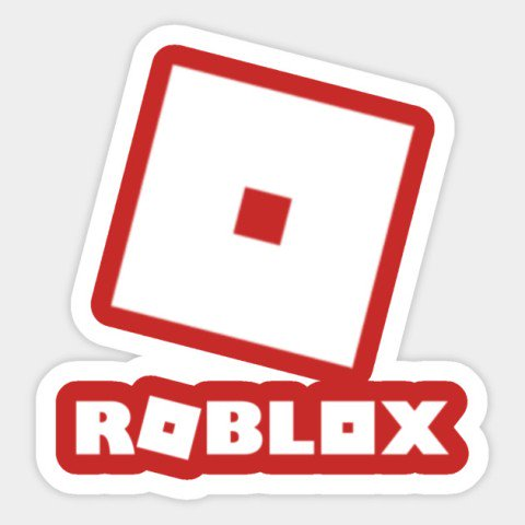 Roblox Hack Robux | Unlimited Robux No Human Verify