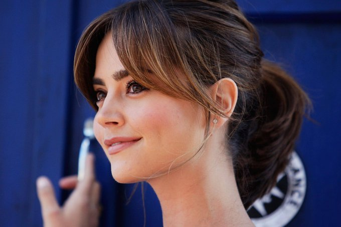 Happy Birthday to the one and only You\ll always be our Clara