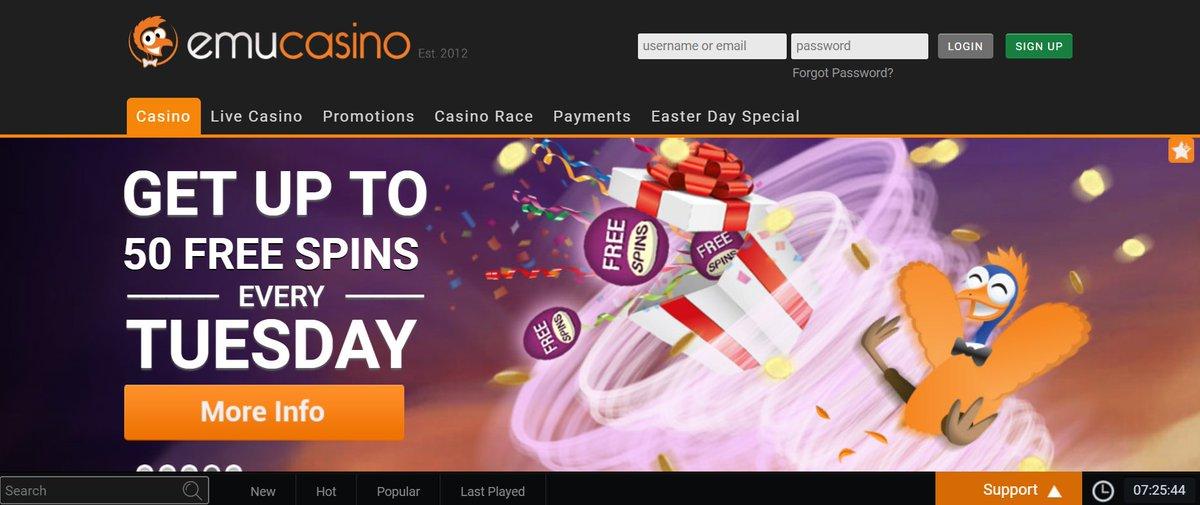 Las vegas best slot machines to play