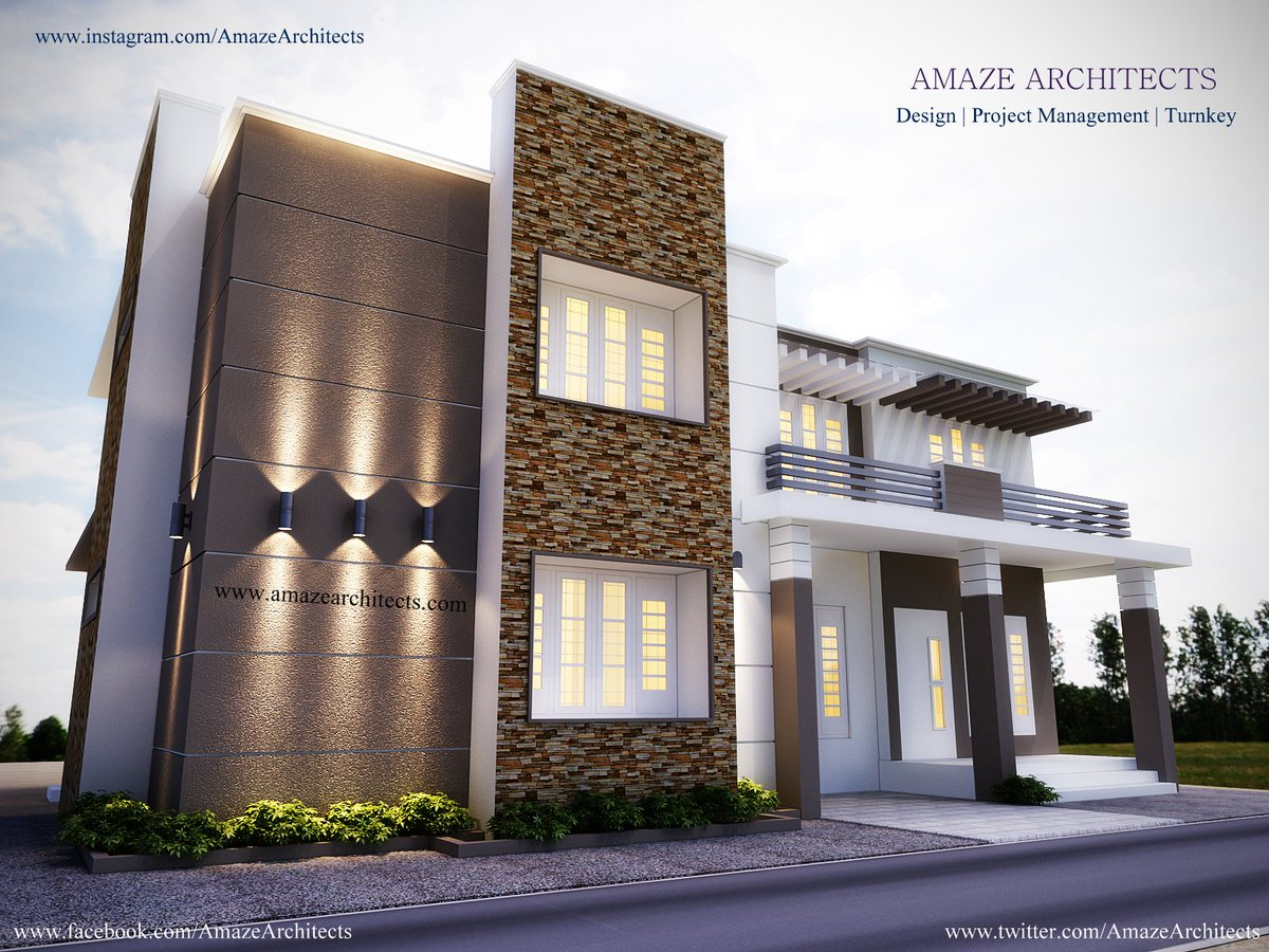 AMAZE Architects (@AmazeArchitects) | Twitter
