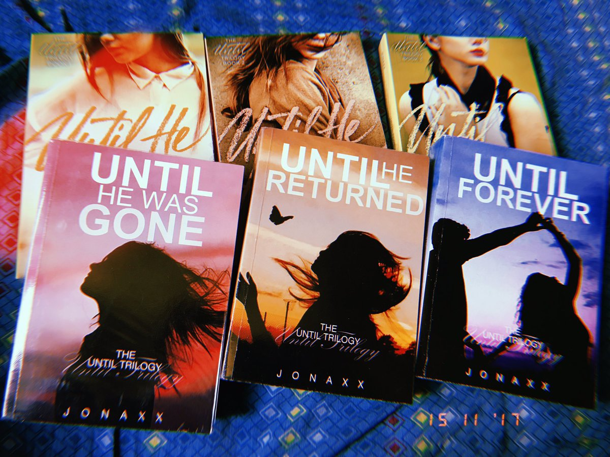 happy birthday to our forever baby. no words can explain how much i love you. how i wish you're real. & HOPING FOR MSERIES2019!!   #Happy27thElijahMontefalco<br>http://pic.twitter.com/AYAgARPjYu