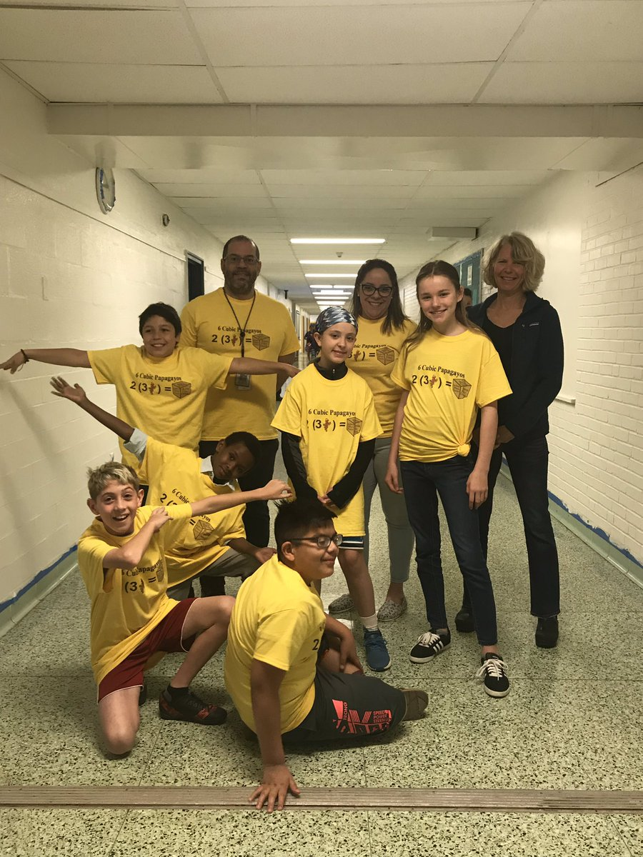 Mathdice competition, go Claremont! <a target='_blank' href='https://t.co/SAE8gpu5LL'>https://t.co/SAE8gpu5LL</a>