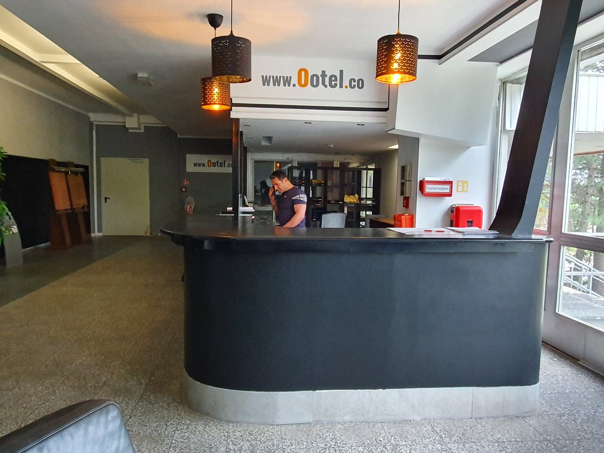 Www Ootel Co Hotel Hostel Ootelco Twitter
