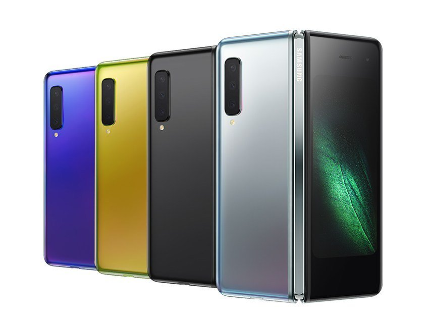 geardiary : RT tnkgrl: OMG, sooo much SamsungMobileUS #GalaxyFold drama this week! SoldierKnowBest and I dig into this and more -- including oneplus and oppo news -- on episode 107 of my #MobTechCast... Enjoy :) https://worldpodcasts.com/samsung-galaxy-fold-fiasco-oneplus-7-pro-rumors-and-oppo-reno-10x-with-youtube-creator-mark-watson-soldier-knows-best-mobile-tech-podcast-107/…