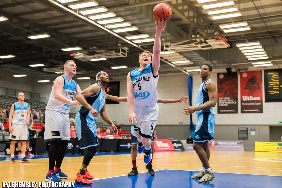 2924a7f1a89b london thunder clinch a 88-71 victory over  HurricanesBriz to be crowned  Div 4  NBLengland Play Off Champs!  nbl1819  bballenglandpic.twitter .com IHuYWYJ2Qw