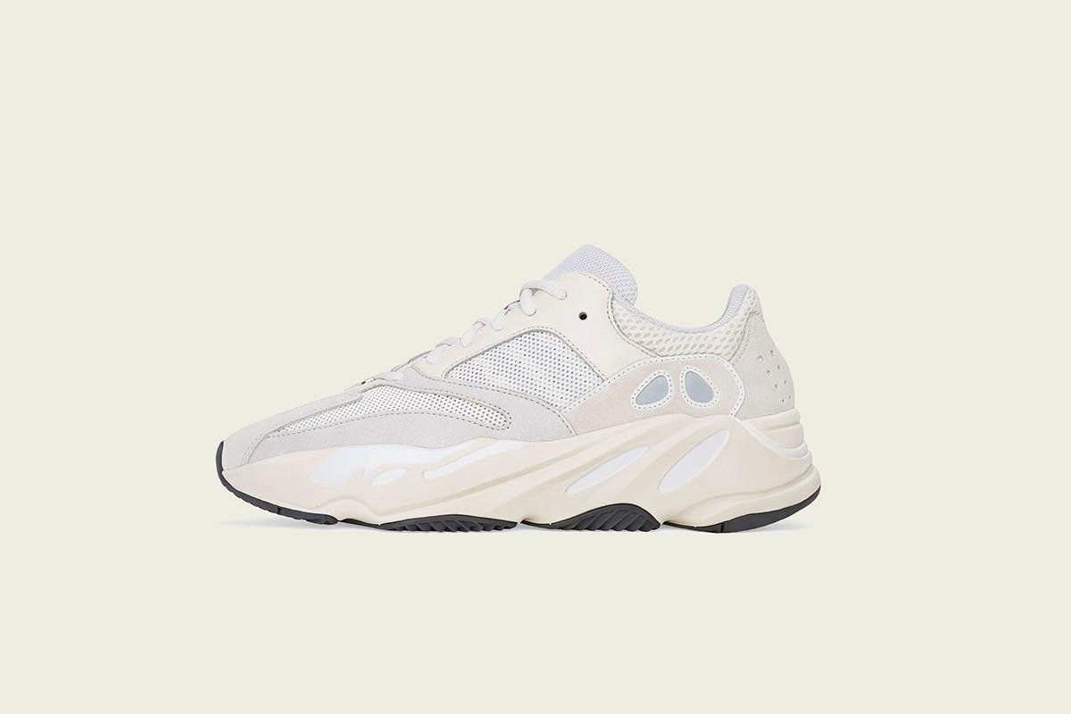 d86655fc896fd the yeezy boost 700 analog drops in one hour