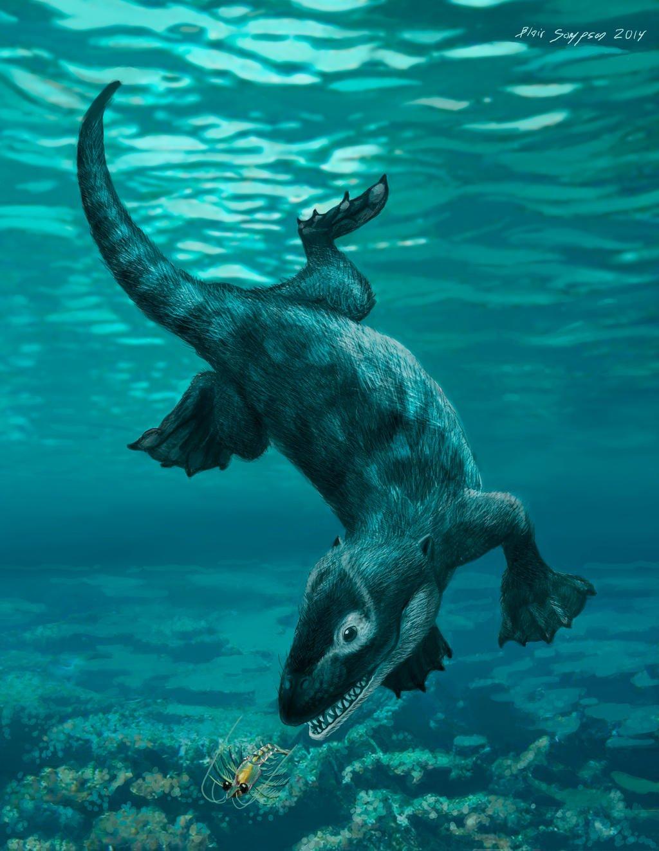 сообщают, водоплавающий динозавр картинки предоставить машину
