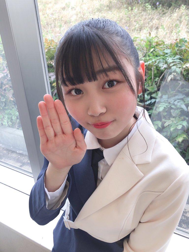 小澤愛実 シュークリームロケッツ ラストアイドル