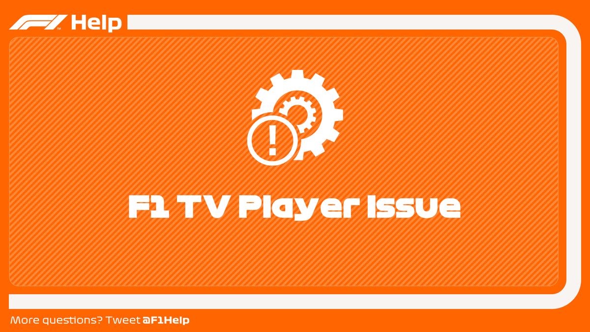 Quel est votre avis sur F1 TV Pro ?