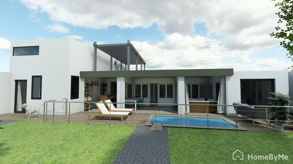 Check Out Our Top Projects And Try Your Hand At Interiodesign For Free Https Home By Me En Gallery Pic Twitter Rpkuuu9nzc