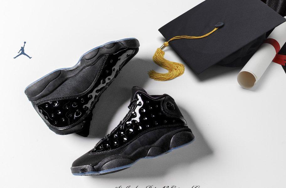 93853fced659 ShoePalace.com ( ShoePalace)