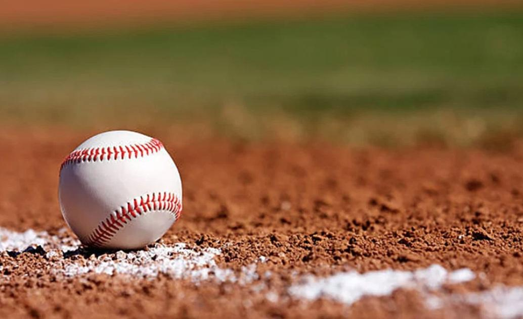 Still learning to bet baseball? Check out our intro to MLB betting guide! https://www.denversportsbetting.com/news/2019/04/mlb-betting-guide-how-bet-baseball…  #gamblingtwitter #sportsbetting