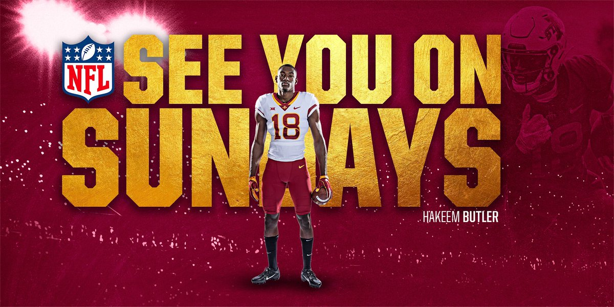 68bb7959f Social Media Posts for Iowa State University (out-of-state)