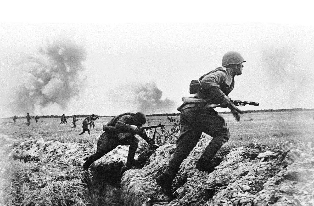 Солдаты в о войны картинки