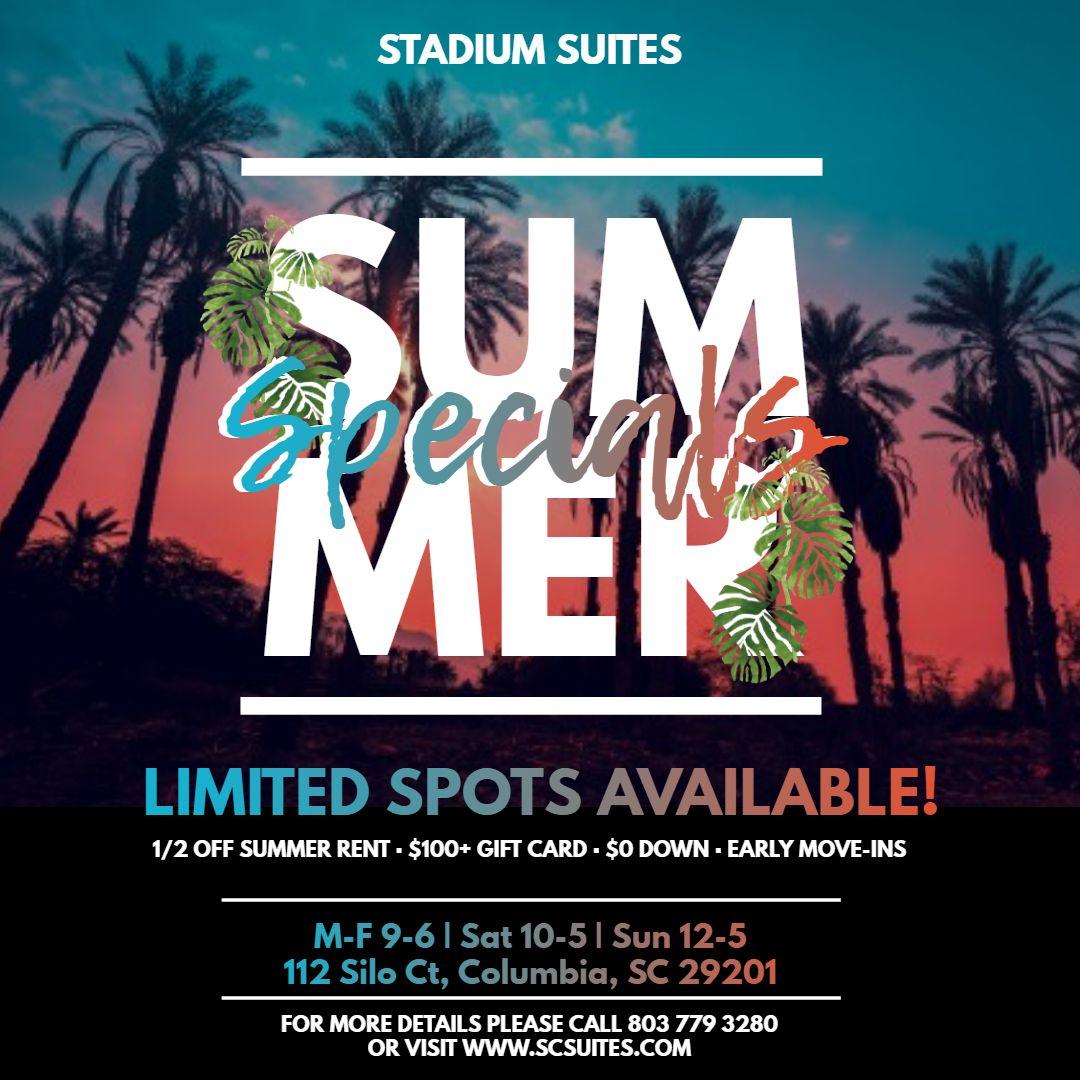 Stadium Suites (@StadiumSuites) | Twitter
