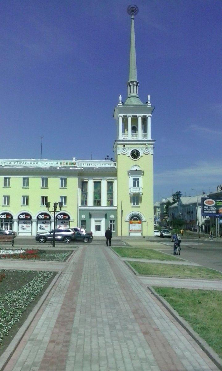 иркутская область ангарск отпуск 28 или 36 календарных дней