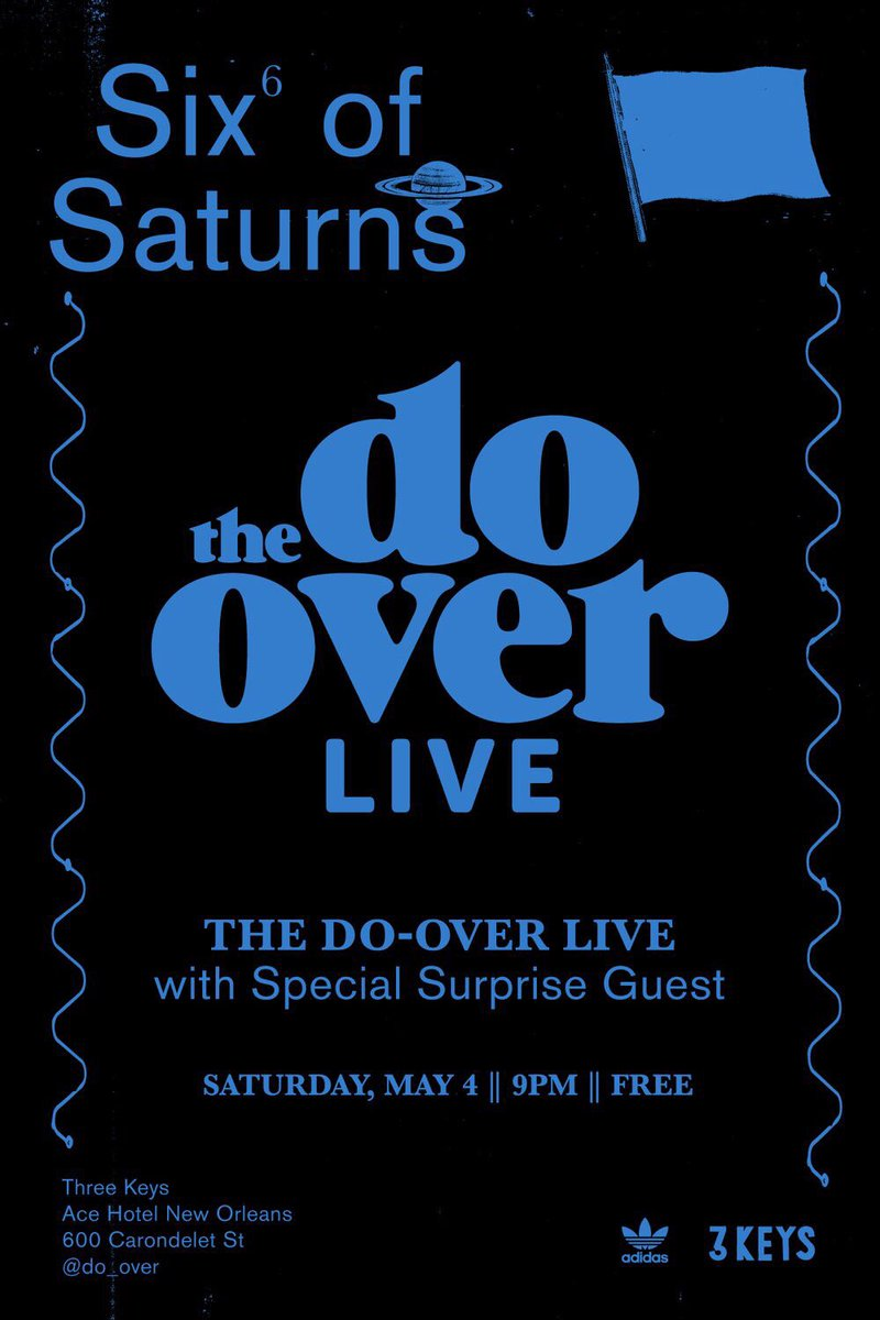 13e216fe2a567 The Do-Over ( Do Over)