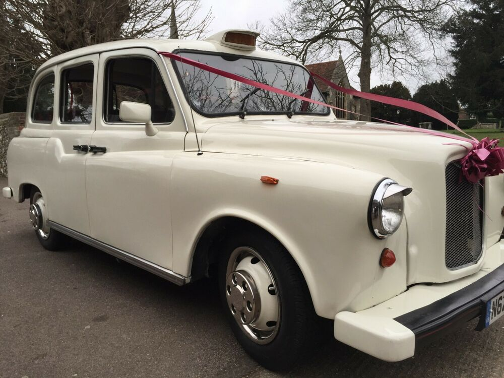 Uk Classic Cars On Twitter Ebay 1995 Lti Fairway London Taxi Wedding Car Opportunity Https T Co Z2yhw8lf7o Classiccars Cars
