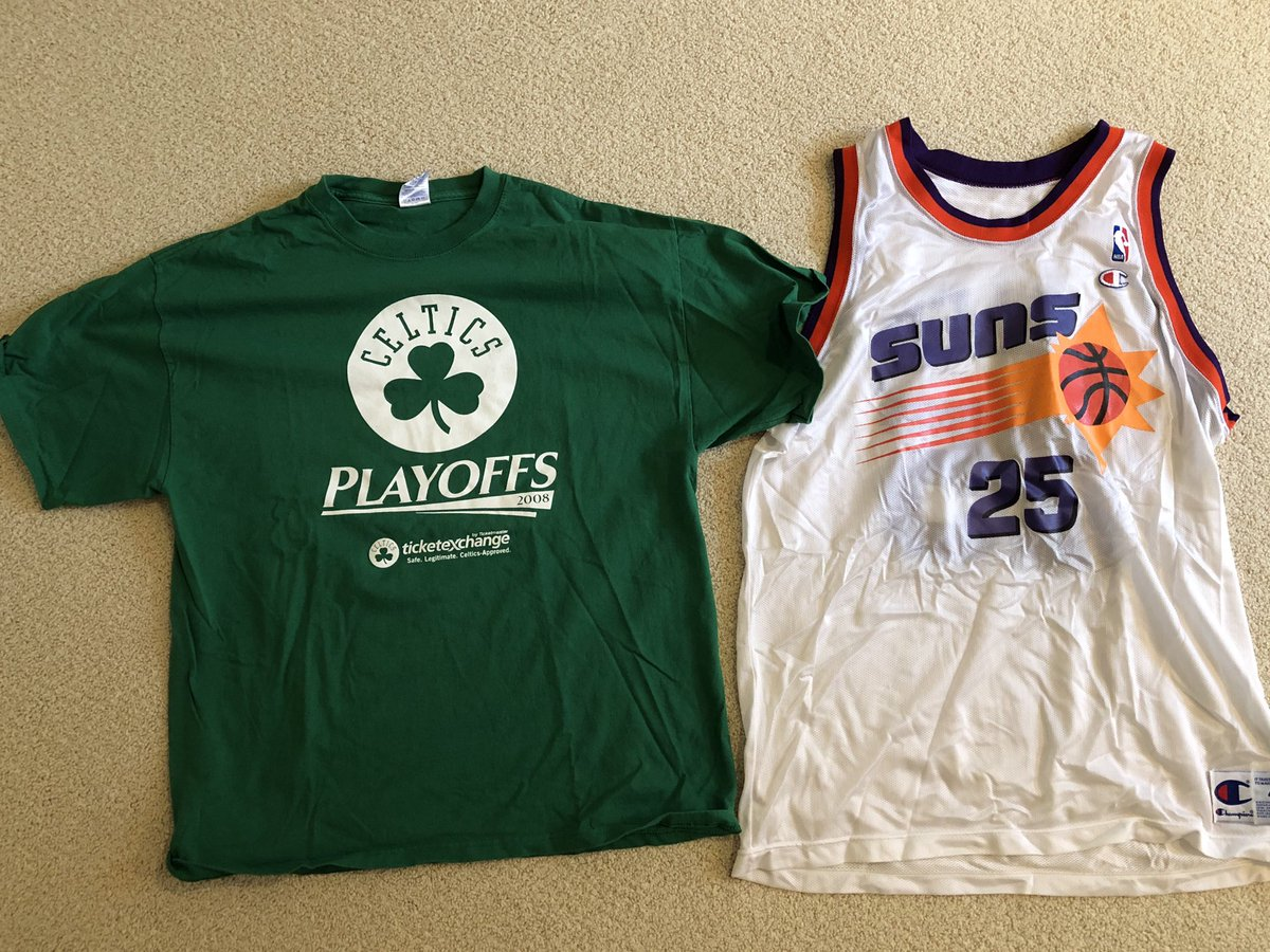 online retailer 7100e b7970 sunOfficial Aron Baynes Fan Club on Twitter: