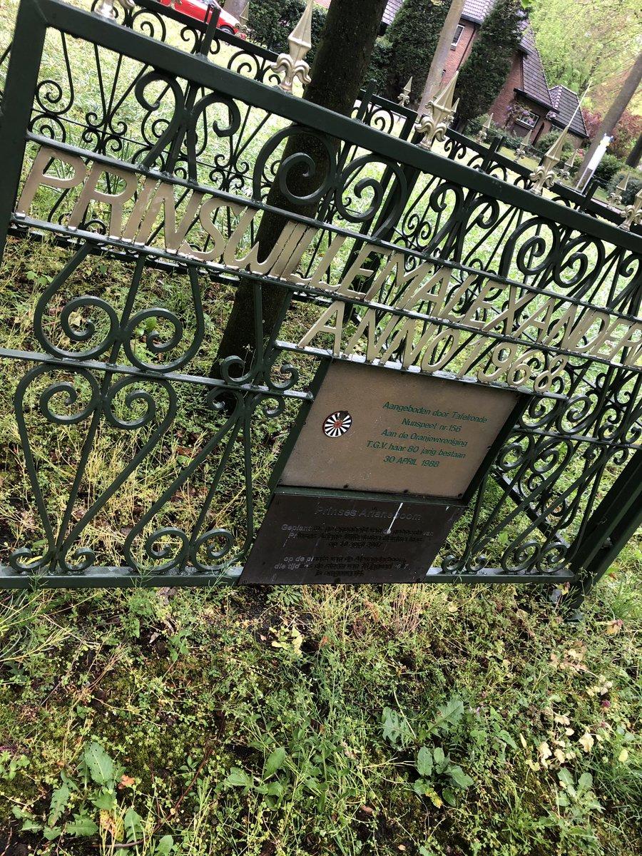 Ronde Tafel Nunspeet.Tafelronde 156 Tafelronde156 Twitter
