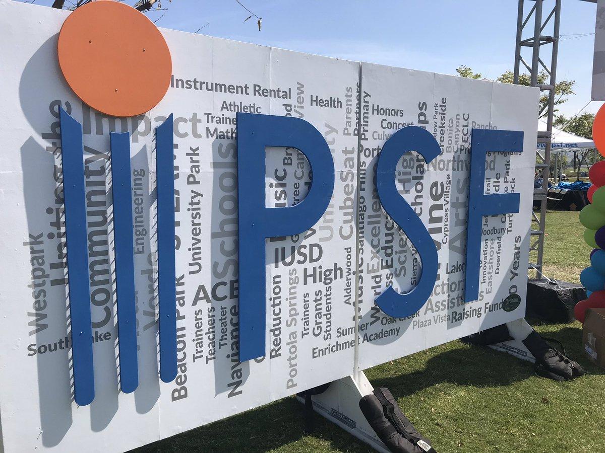 IPSFinfo on JumPic com