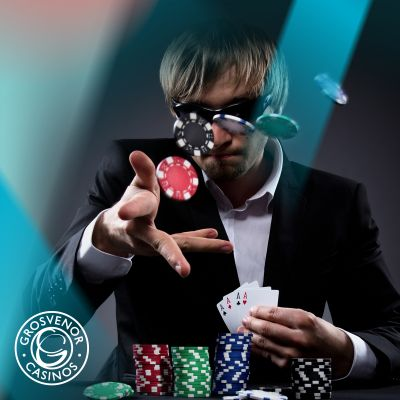 bono sin deposito casino barcelona 2019