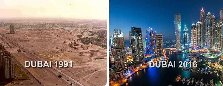 информация фото дубая до и после найдете отделки породистыми