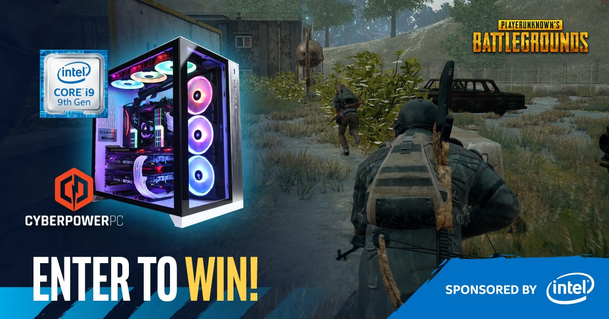 Pubg On Twitter The Pubg Watch Win Challenge Is Live