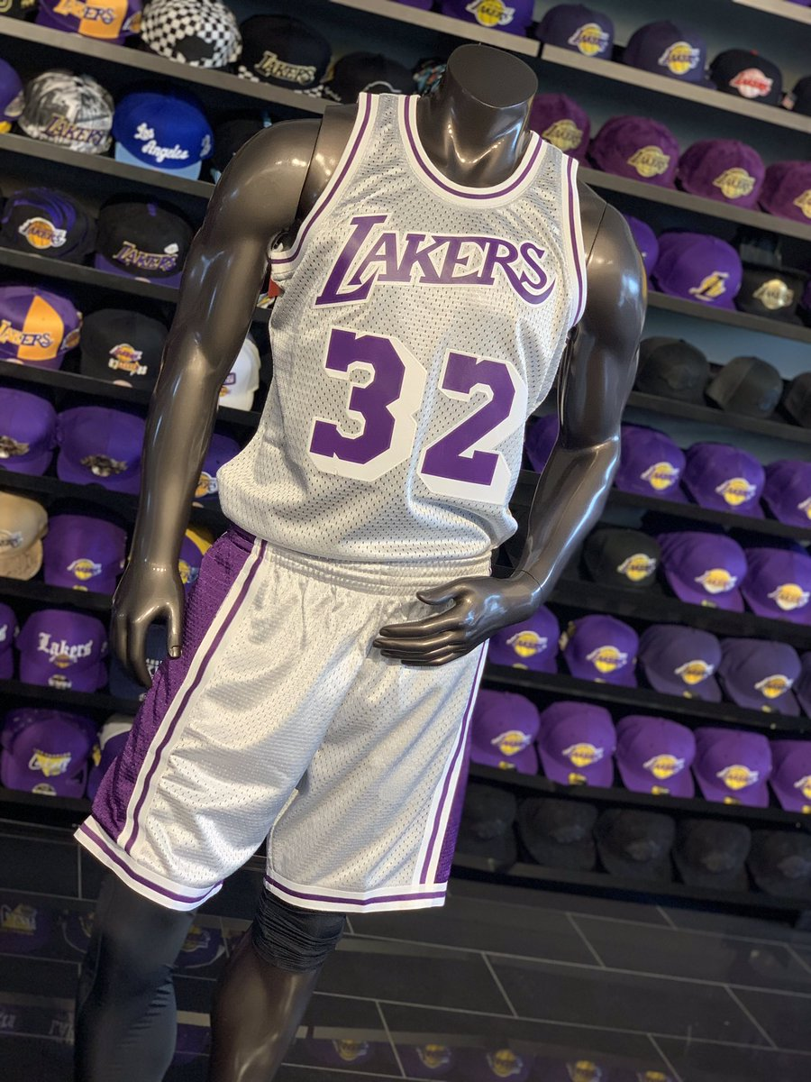 low priced 6a08c 42dfd Lakers Team Shop (@LakersTeamShop) | Twitter