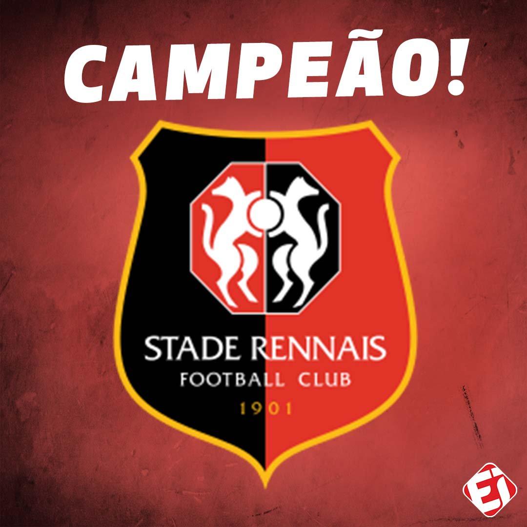 Esporte Interativo's photo on Copa da Fran├зa
