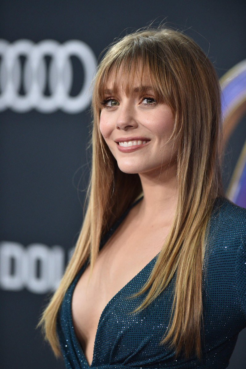 Tae12 On Twitter Karen Gillan Elizabeth Olsen Scarlett Johansson And Brie Larson