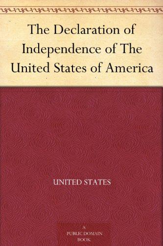 book introducción a la