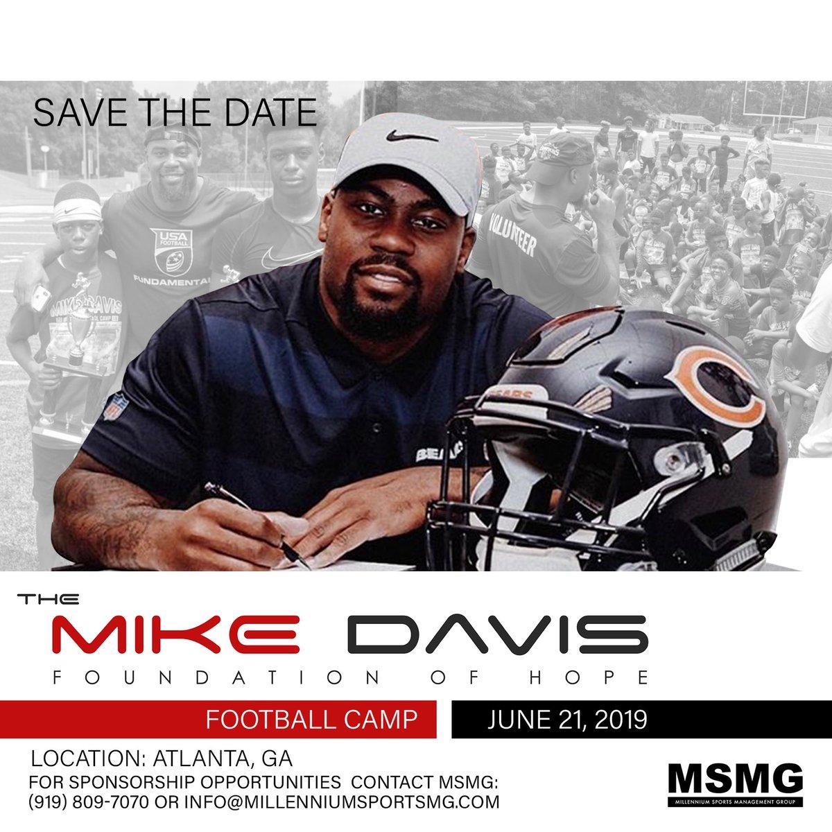 uk availability 04c65 0d978 IG MikeDavisRB (@MikeDavisRB) | Twitter