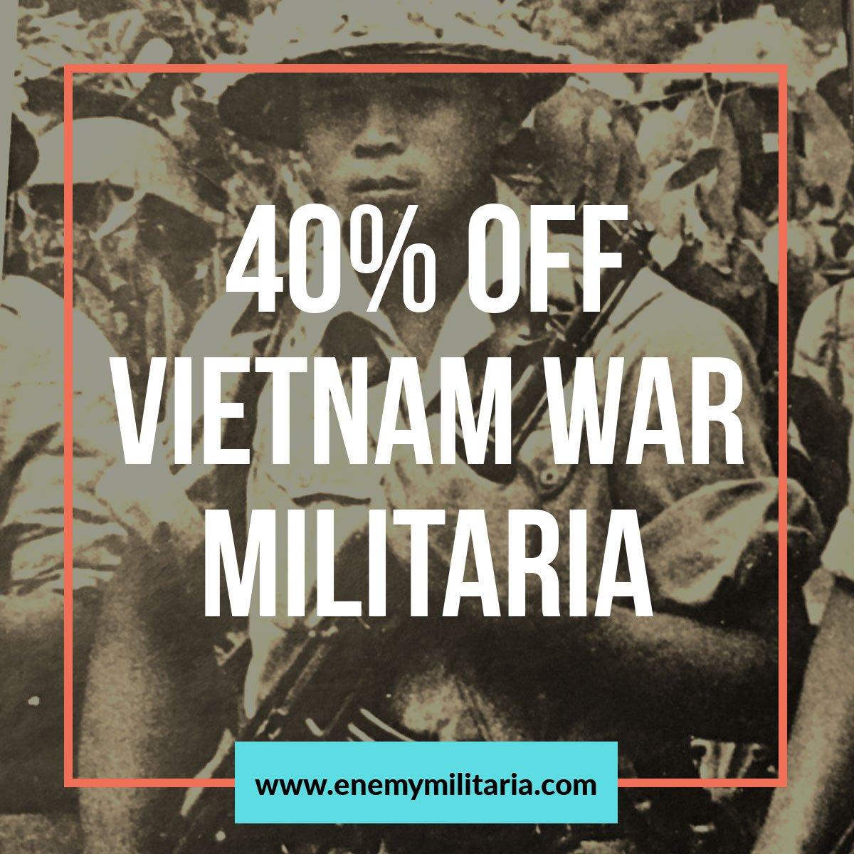 Enemy Militaria (@enemymilitaria) | Twitter