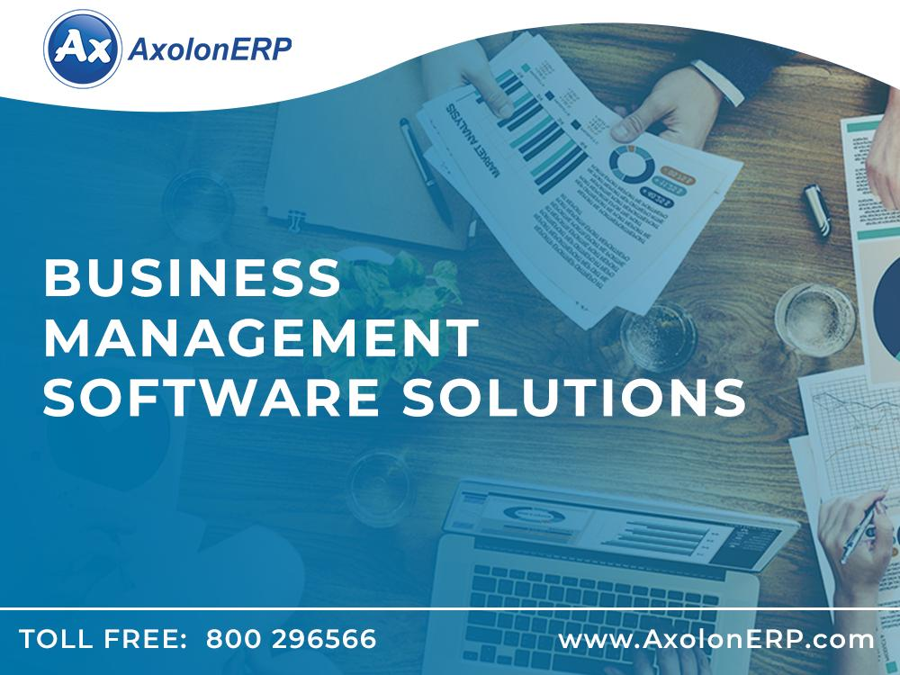 Get easy solutions for your business challenges and meet your unique and varied industry-specific requirements. Visit http://www.AxolonERP.com  or call Toll free now on  800 296566. #businesssoftwar #erp #erpsolutions #industry #crm  #itdubai #softwaredubai #erpmanagementsoftwarepic.twitter.com/gKBUmoXguw