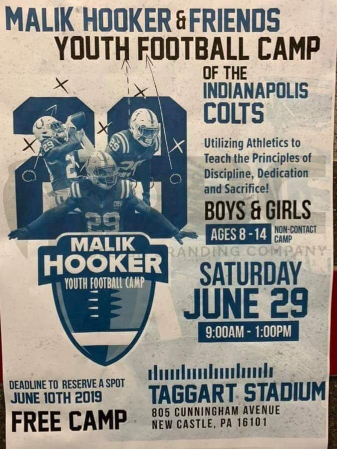 Malik Hooker (@MalikHooker24) on Twitter photo 2019-04-28 01:37:14