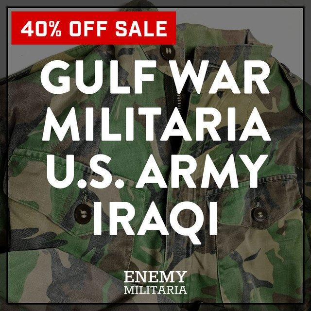 Enemy Militaria (@enemymilitaria)   Twitter