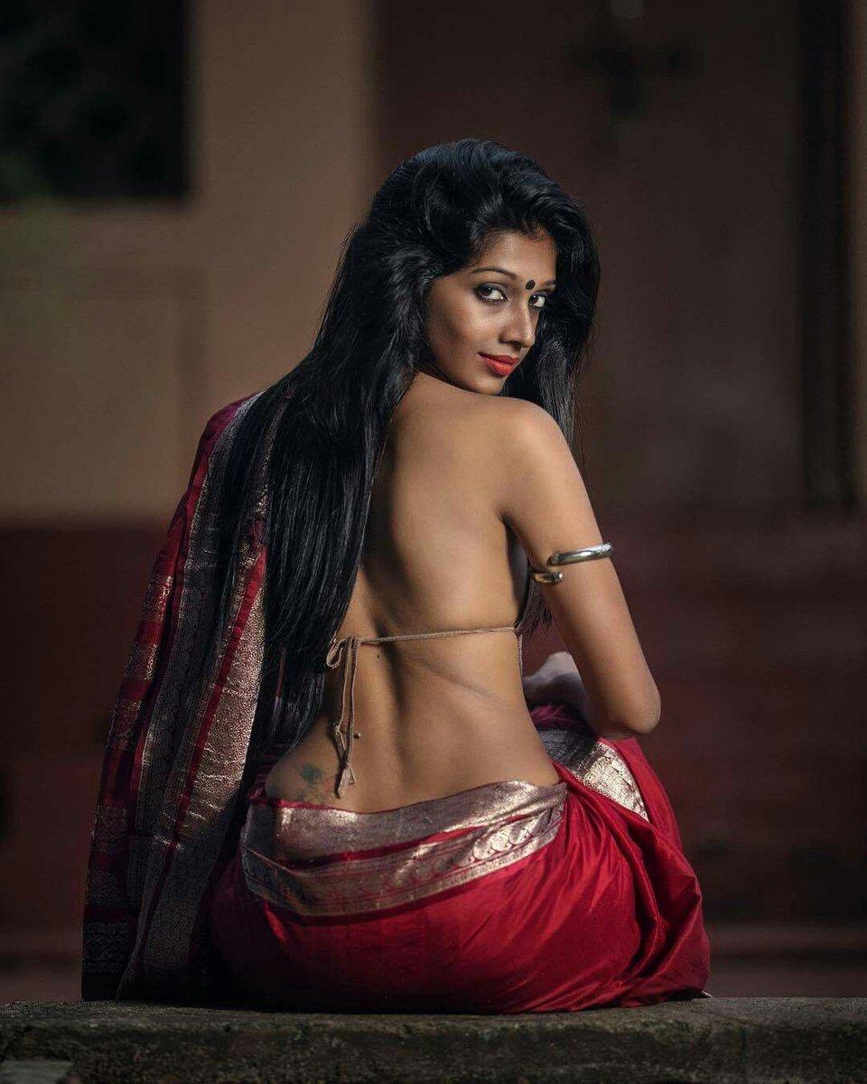 Sexy bengali story panties nude gag