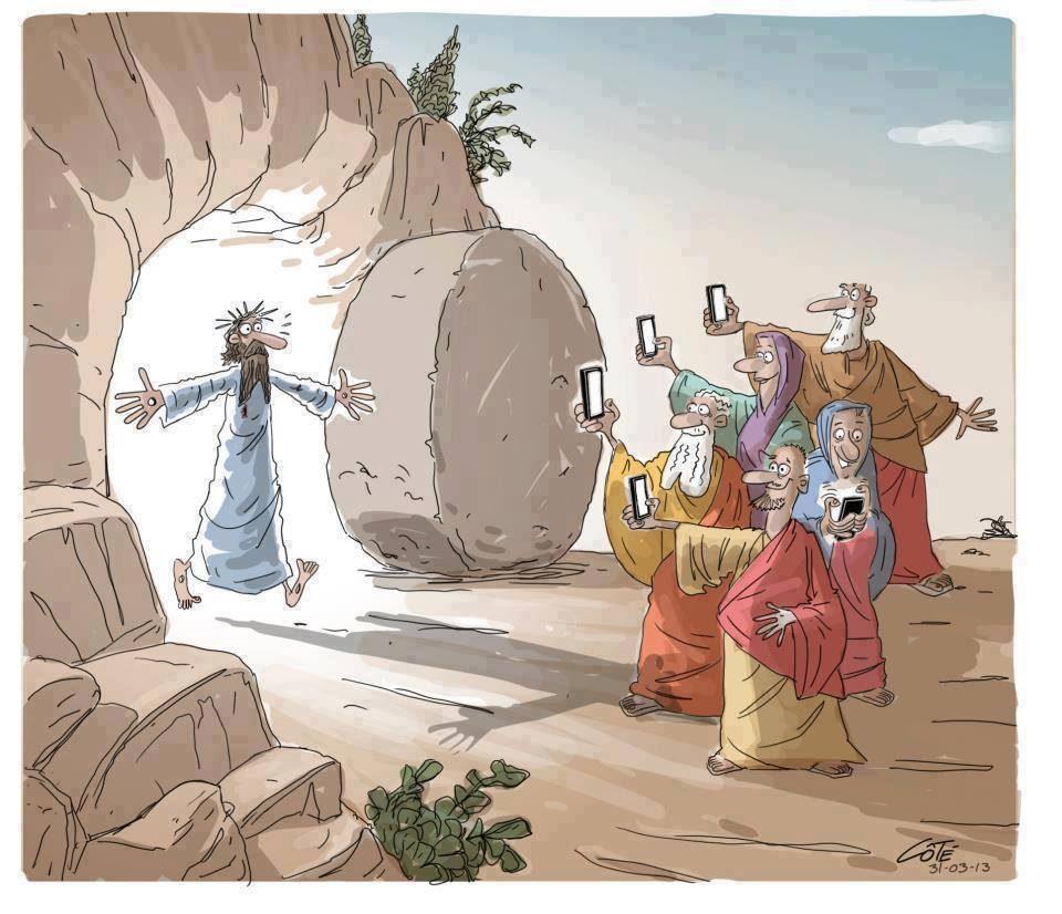 Смешные, приколы картинки иисуса