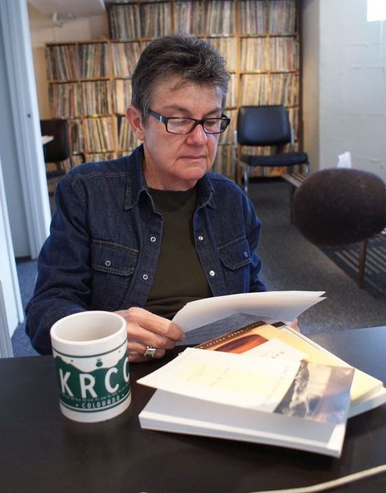 I think #poetry should sort of poke through your skin, shouldn't fit you quite right. I don't think that poetry should be ingested easily.KAY RYAN#amwriting #writing