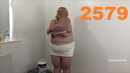 BEHIND THE SCENES VIDEO 2579 HAS JUST BEEN UPLOADED TO MY PATREON COME AND SUPPORT MY CHANNELS FROM AS LITTLE AS $1 A MONTH https://patreon.com/adelesexyuk