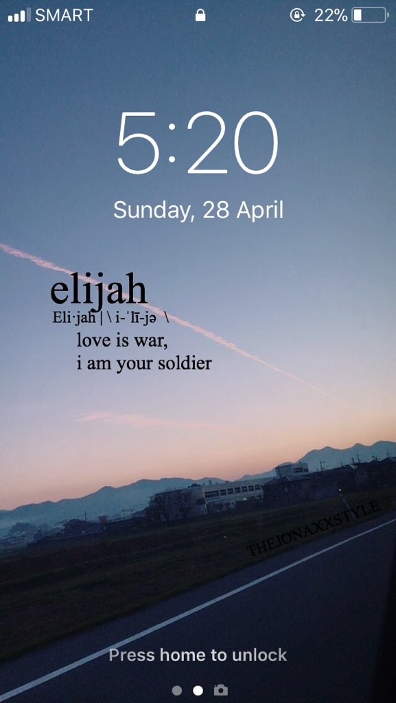 𝐞𝐥𝐢𝐣𝐚𝐡 𝐫𝐢𝐥𝐞𝐲 — two words but have the strongest impact, right? make these your wallpapers for an everyday reminder that someday, your own elijah will come  retweet if saving tag us with the ht if using  Happy ERVM Day #Happy27thElijahMontefalco <br>http://pic.twitter.com/ImGQp8Ob9F