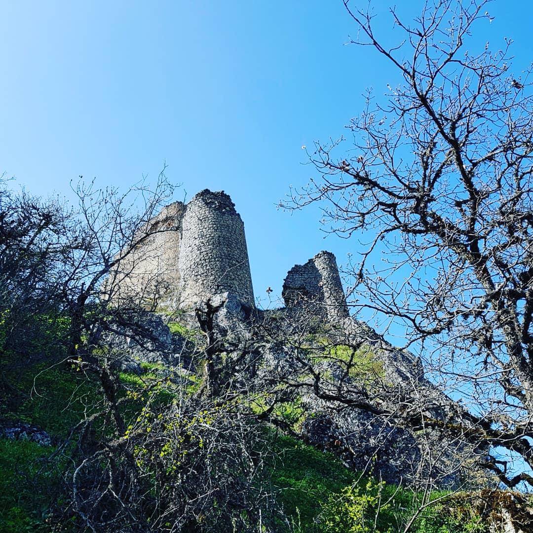 Travel Azerbaijan Deazgroup Twitter