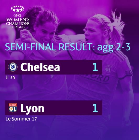 Chelsea-OL